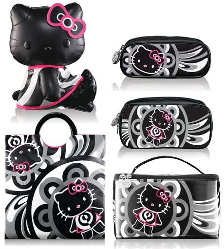 духи Hello Kitty интернет магазин парфюмерии Wwwma3ru