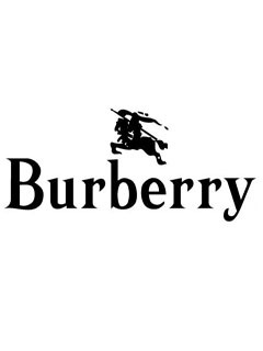 Духи Burberry (Барбери) - Интернет-магазин парфюмерии www.ma3.ru 2619f1ec7f8ce