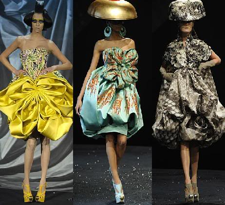 модные сумки 2012 прадо - Сумки.