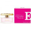 Especially Escada Delicate Notes