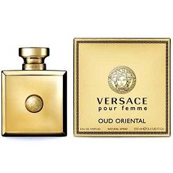 В 2013-м году модный дом Versace представил роскошную мужскую композицию  Versace Pour Homme Oud c5a71d8c50e