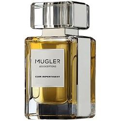 Thierry mugler for Thierry mugler dis moi miroir