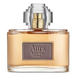 583557b51f3bc В 2013-м году парфюмерный бренд Loewe представил публике аромат для  истинных Муз - потрясающих