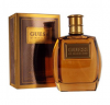 ����������� � ������������� ������ Guess By Marciano For Men �������� ������, ��� ������� �����, ������ ����� ������ ���������-���������� �������. ������ ����� ����� ����������� ������� ������� ��������� ������, � ������� ������, ��������� � ���������� ������ ������� ��������� ��������. ���� ������ ������ ��� �������������� ������, ������� �������� � �������� ������������������ ����� �����.