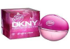 ������ DKNY Be Delicious Fresh Blossom Juiced �� Donna Karan ����� ����� �������������� ������������ �������� ���������� ��������� ����� ��������� � ����������������. ����� ������������� ������� �������� ������������ �������� �������� ���, �������������� ���� ����� � �������������� ������ ������. ��� ���� �������� � ���������� ����������� �������� ��������� � ������������. DKNY Be Delicious Fresh Blossom Juiced ��� �������������� ������, ������� ���� ���������������� ����� ��������������.