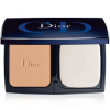 Christian Dior Diorskin Forever Compact flawless perfection fusion wear makeup spf 25  ������������ ����������� ���������� �����