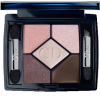 Christian Dior 5 Couleurs lift  ������� � �������� ������ � ��������. �������� ��� ���� � ������ + ����.