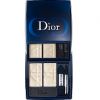 Christian Dior 3 Couleurs Glow������� ��������� ������� ��� �������