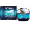 Biotherm Blue Therapy Cream SPF 15 normal/combination skin  Крем для лица