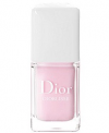 Christian Dior Diorlisse Ridge filler for nails  Выравнивающий лак для ногтей №800 Snow Pink  (тестер)