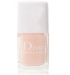 Christian Dior Diorlisse Ridge filler for nails  Выравнивающий лак для ногтей №500 Pink Petal (тестер)