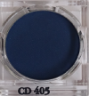 Lancome Color Design Eyeshadow��������� ���� ��� ��� (������)