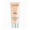 Lancome City Miracle CC Cream��������� ���� (������)