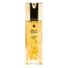 Guerlain Abeille Royale Daily Repair age-defying serum���������������� ��������� ��� ���� ������