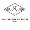 Les-Parfums-de-Rosine