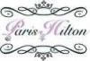 Paris-Hilton
