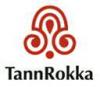 Tann-Rokka