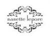 Nanette-Lepore