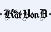 Kat-Von-D