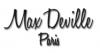 Max-Deville