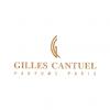 Gilles-Cantuel