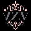 YZY-Perfumes