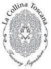 La-CollinaToscana