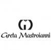 Greta-Mastroianni