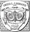 Oriza-L.-Legrand