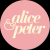 Alice-&-Peter