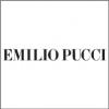 Emilio-Pucci