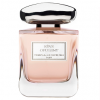 Reve Opulent – это аромат, олицетворяющий мечты и воплощающий их в реальность. Букет аромата соединил в себе роскошь и чувственность, отдавая дань уважения  самому загадочному из всех цветов: гардении. К сожалению, экстракт гардении очень плохо поддается дистилляции, частично теряя при этом свой запах. Для того чтобы подчеркнуть и усилить его, необходимо комбинировать аромат гардении с другими ингредиентами. Интенсивные ароматные ноты египетского жасмина в сочетании с оттенком апельсина, нюансом иланг-иланга и щепоткой цейлонской корицы наилучшим образом поддерживают сказочное звучание Гардении. Основные ноты аромата: жасмин, роза, гардения, цветок апельсина, иланг-иланг, корица.