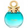 Colors de Benetton Blue