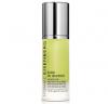 Eisenberg Men Youth Elixir Skin- Enhancing Gel Face & Eyes Гель мгновенно освежающий и подтягивающий  для лица и кожи вокруг глаз (тестер)