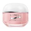 Biotherm Aquasource 24H Deep Hydration Replenishing Cream (dry skin)Крем для глубокого увлажнения в течение 24 часов для сухой кожи