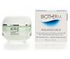 Biotherm Aquasource 48 h Deep Hydration Replenishing Cream Normal/Combin Skin Восстанавливающий крем для нормальной и комбинированной кожи