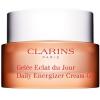 Clarins Daily Energizer Cream-Gel Крем-гель, улучшающий цвет лица (тестер)